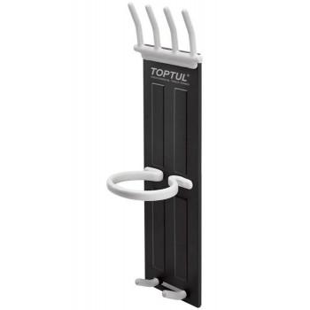 Магнитный держатель инструмента для тележки TOPTUL TEAY1201
