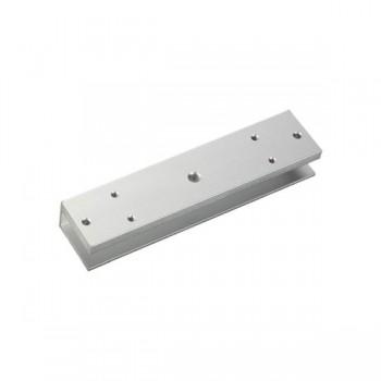Уголок AMP-180UL монтажный для системы контроля доступа