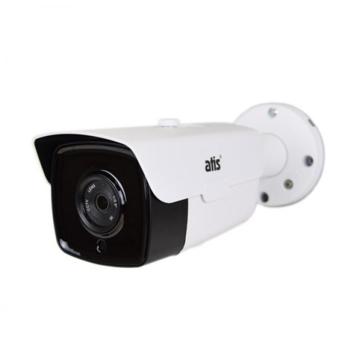 MHD видеокамера AMW-2MIR-80W/6 Pro