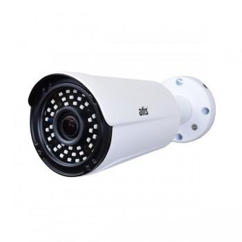 IP-видеокамера 3 Мп ATIS ANW-3MVFIRP-60W/2.8-12 Prime для системы IP-видеонаблюдения