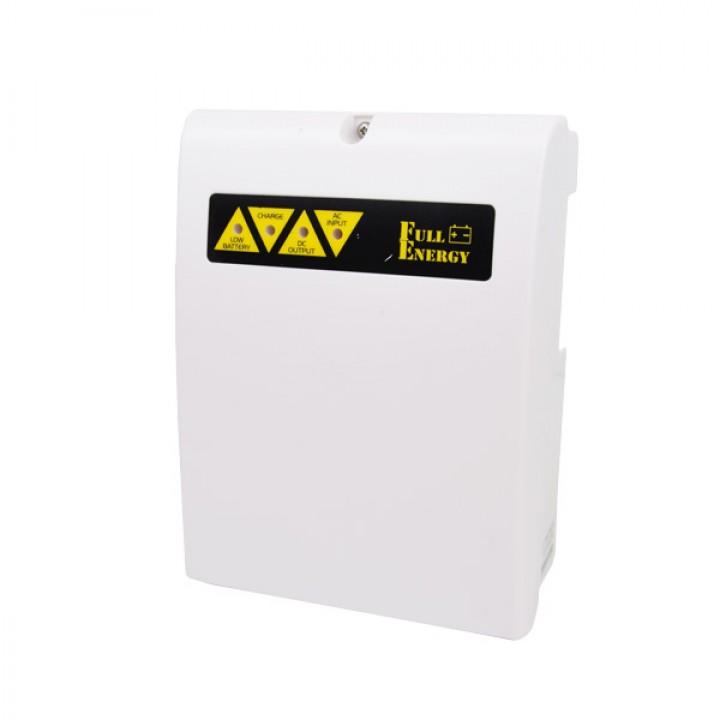 Блок бесперебойного питания Full Energy BBGP-125