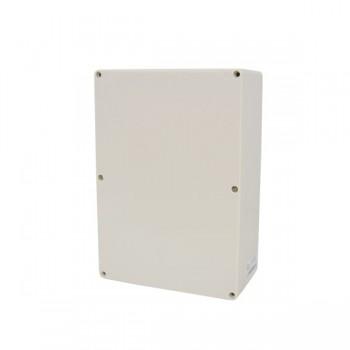 Блок бесперебойного питания Full Energy BBGP-125W