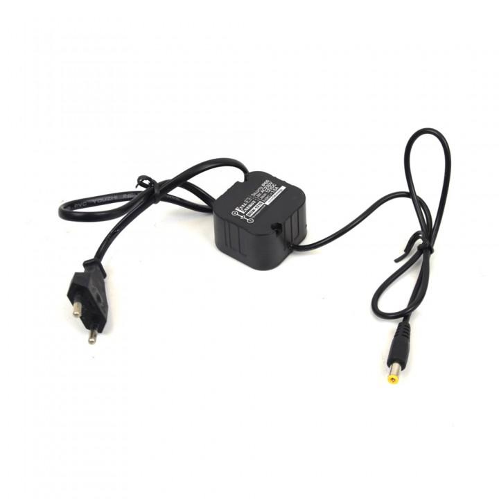 Блок питания Full Energy BGW-1215 12В 1.5А влагозащищённый