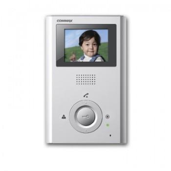 Видеодомофон CDV-35H white