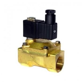 Клапан E107EB18