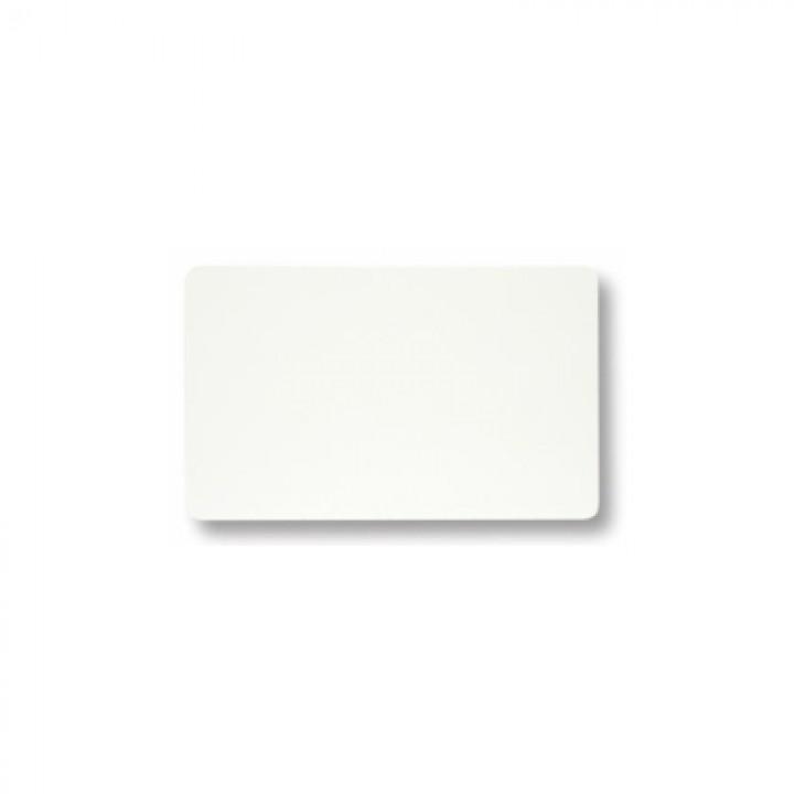 Карточка EM-06(TK04)