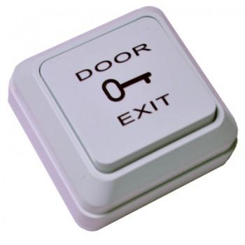 Кнопка выхода Exit-PM