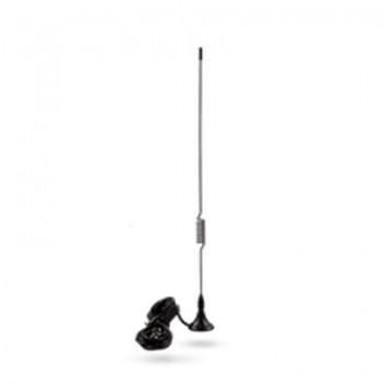 GSM выносная антенна повышенной чувствительности с магнитным креплением и кабелем 3м
