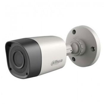 HDCVI видеокамера 2Мп HAC-HFW1200RP