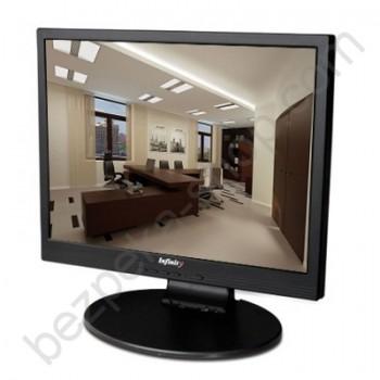 Монитор ILM-19PA для системы видеонаблюдения