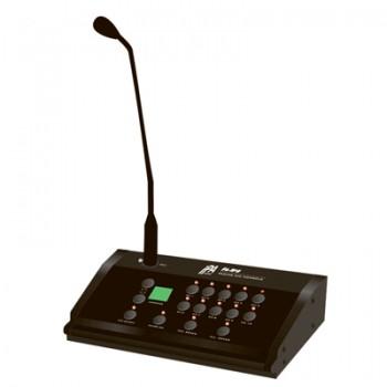 Выносная микрофонная консоль IPM-RP10