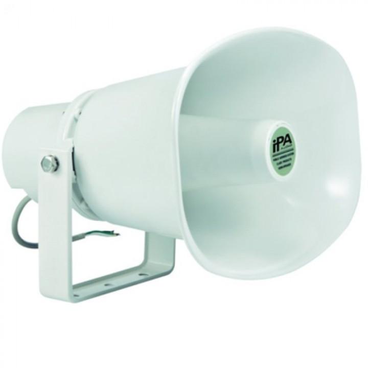 Рупорный громкоговоритель IPS-H30P