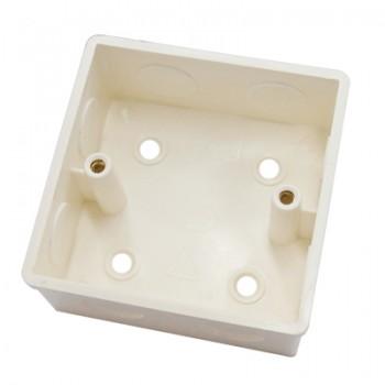 MBB-800B-PM короб под кнопку для системы контроля доступа