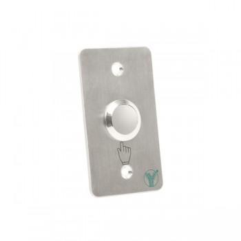 Кнопка выхода PBK-810B