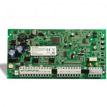ППК PC 1832