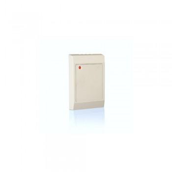 Контроллер управления доступом к банкомату PERCo-SC-800 (б/у)