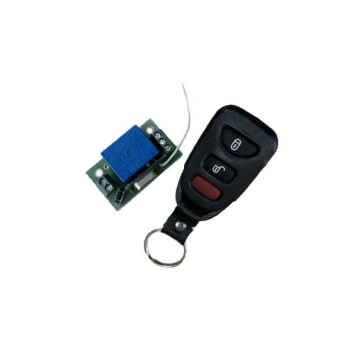 Радиоконтроллер Radio Commander mini