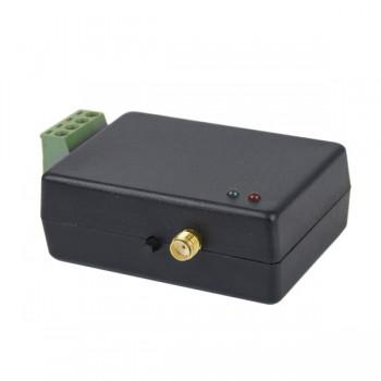 GSM - контроллер Geos RC-27