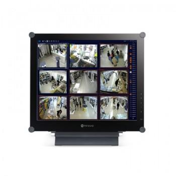 Монитор SC-19 для системы видеонаблюдения