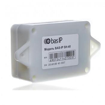 Модуль SH-40 для IP-домофонов