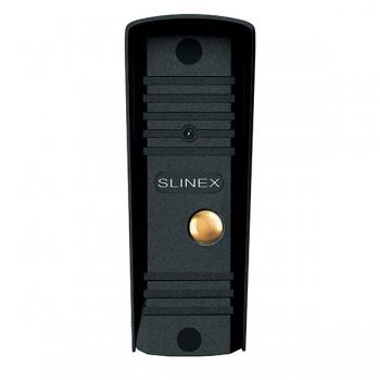 Видеопанель Slinex ML-16HR (черный)