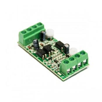 Адаптер Slinex VZ-10 v2.0