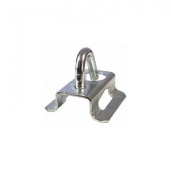 Крюк для подвески элементов кабельной арматуры на опорах SP-8