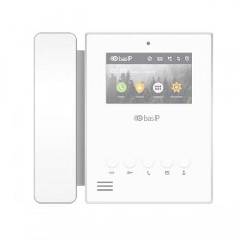 Аудиотрубка SP-AU к IP-домофону AU-04L