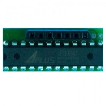 Universal GM (голосовой модуль к GSM 3x5Universal)