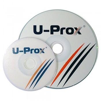 U-Prox Инсталляционный комплект