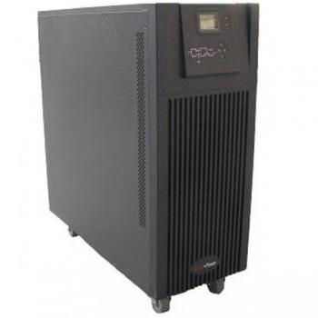 Источник бесперебойного питания UPS EXA 6 000 S 4800Вт