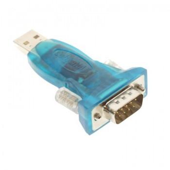 Конвертер ATIS USB/RS232