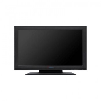 Монитор WideScreen-32 для системы видеонаблюдения