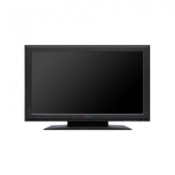 Монитор WideScreen-42 для системы видеонаблюдения