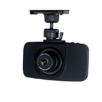 Автомобильный видеорегистратор XPC-VF112