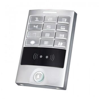 Кодовая клавиатура Yli Electronic YK-1168B