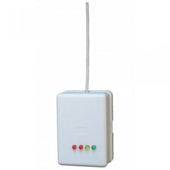 GSM-дозвонщик АТ-310