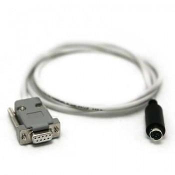 Кабель к GSM-дозвонщику OKO-1W