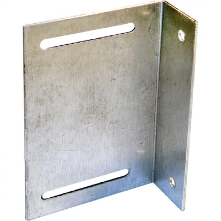 Кронштейн для 7ЭП металлический