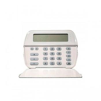 Клавиатура Линд-10 LCD