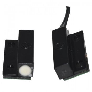 Геркон СМК-1Э (черный)