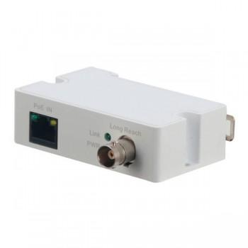 Приемник Dahua LR1002-1EC