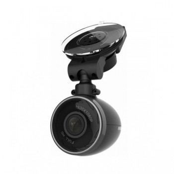 Автомобильный видеорегистратор AE-DN2016-F3