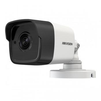 DS-2CE16D8T-ITE (2.8 ММ) 2.0 Мп Ultra Low-Light PoC EXIR видеокамера Hikvision