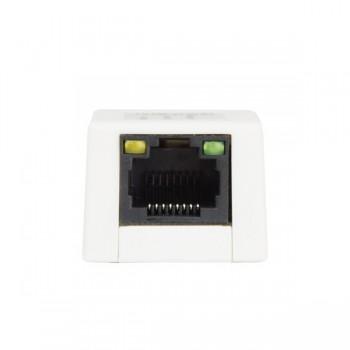 Адаптер Tantos TS-NC для подключения мониторов к этажному коммутатору