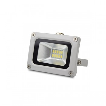 LED-прожектор Lightwell LW-10W-220