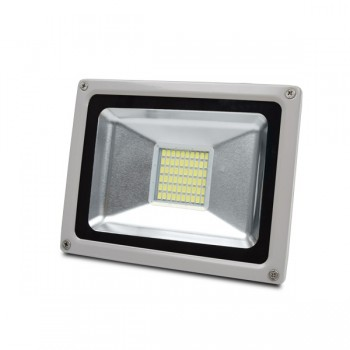 LED-прожектор Lightwell LW-30W-220