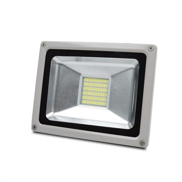 LED-прожектор Lightwell LW-30W-220