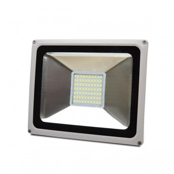 LED-прожектор Lightwell LW-50W-220