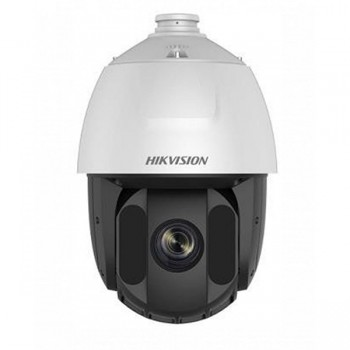 IP PTZ Speed dome Видеокамера 4 Мп Hikvision DS-2DE5425IW-AE (E) для системы видеонаблюдения